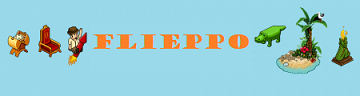 Flieppo-Hotel