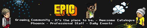 EpicWorld.NL