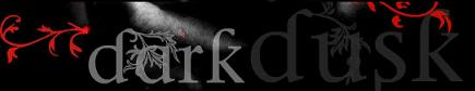 Dark Dusk