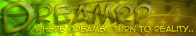 Dreamrp