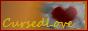 CursedLove(v3)