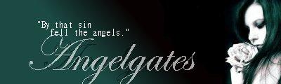 ANGELGATES