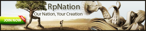 www.rpnation.com - Our Nation, Your Creation!
