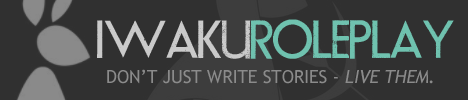 IwakuRoleplay.com