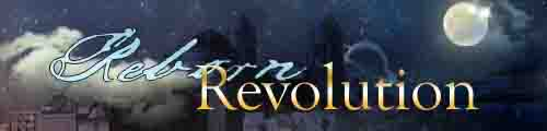 Reborn Revolution