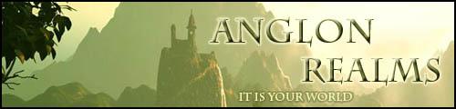 Anglon Realms