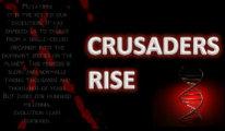 Crusader's Rise