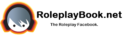 RoleplayBook