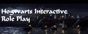 Hogwarts Interactive: Reborn!