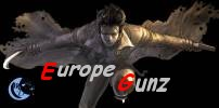 Europe Gaming Gunz