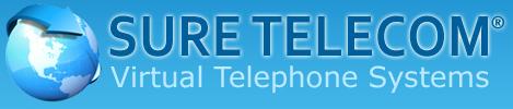 Sure Telecom