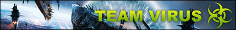 Team Virus - MMORPG & Online Gaming Community