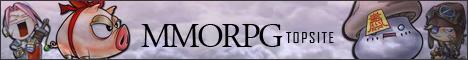 MMORPG-Topsite