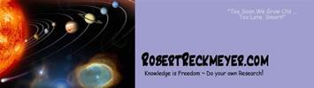 RobertReckmeyer.com