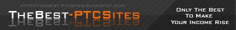 TheBest-PtcSites