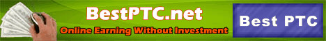 Best PTC Sites - Online Earning without Investment