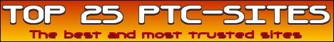 TOP 30 PTC-SITES