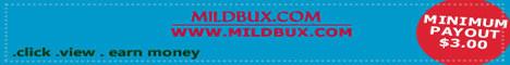 Mildbux.com