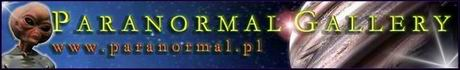 ...:::PARANORMAL GALLERY:::...