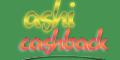AshiCashback.com