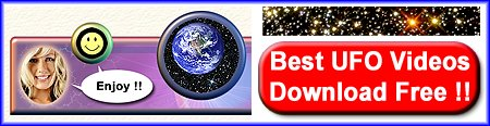 Best UFO Videos Ever. Download For Free.