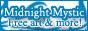 Midnight Mystic