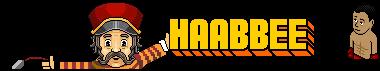 Haabbee (hamachi free)