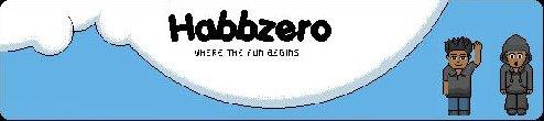 HabboZero~viele Taler~geile rares~�ber 1000 Mitglieder