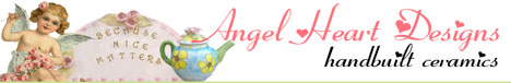 Angelheartdesigns