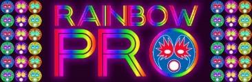 Rainbow Pro