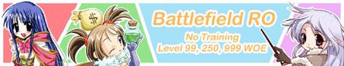 Battlefield RO