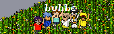 Bubbo Hotel