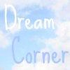 Dream Corner