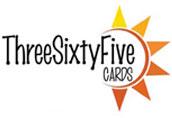 threesixtyfivecards.com