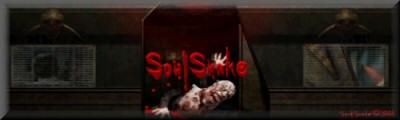 SoulSnake-Dark Community