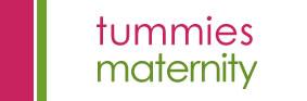 Tummies Maternity