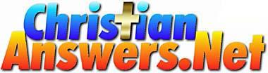 Christian Answers