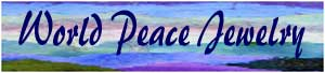 World Peace Jewelry - Talismans for Life's Journey