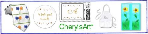 Cheryls Art