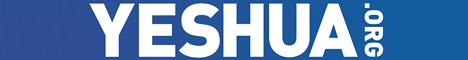 Yeshua - Letdown or Linchpin?