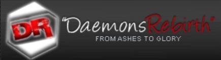 DaemonsRing.com