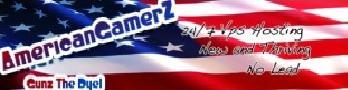 American Gunz