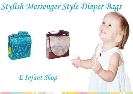 E Infant Shop