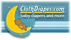 all together cloth diapers