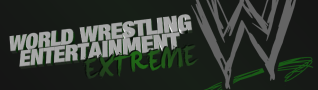 WWEXTREME�
