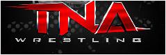 -� TNA REVOLUTION�