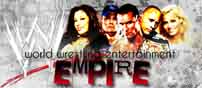 .:: World Wrestling Entertainment Empire in [HD]� ::.