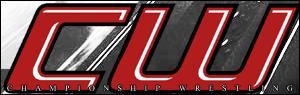 CW| CHAMPIONSHIP WRESTLING