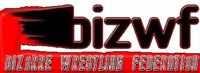 Bizarre Wrestling Federation