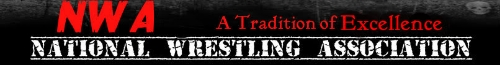 National Wrestling Association